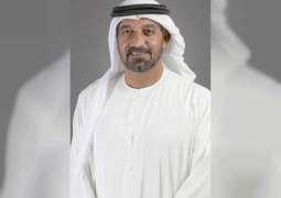 """""""اليوم العالمي للطاقة"""" أحد أبرز مساهمات دولة الإمارات العالمية السبّاقة لدعم التنمية المستدامة"""