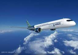 Airbus signs strategic MoU with Esharah Etisalat Security Solutions at GITEX