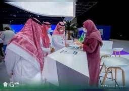 Advanced Electronics Company reaffirms commitment to strengthening Saudi Arabia's ICT capabilities at GITEX Global 2021