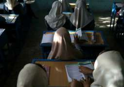 Charity Opens Clandestine Online School for Afghan Girls - Reports