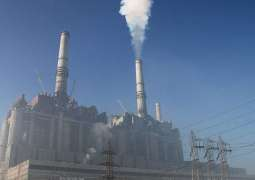 US Joins OECD Ban on Export Credits for Coal Power Generation Technology - Treasury