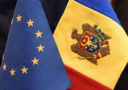 EU, Moldova to Discuss Energy at Bilateral Meeting on Thursday - EU Spokesman