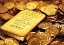Today Gold Rate In Pakistan On, 10th October 2021