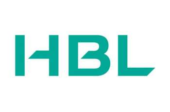 HBL continues its strong business momentum in Q3 2021; Profit rises to Rs 46.4 billion while focusing on expanding its digital footprint