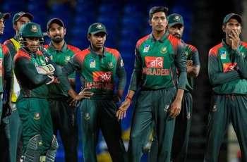 T20 World Cup 2021 Match 02 Bangladesh Vs. Scotland, Live Score, History, Who Will Win