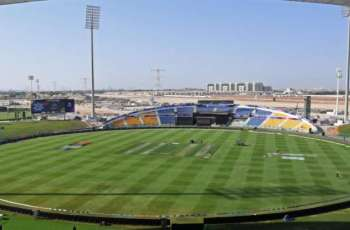 T20 World Cup 2021: Sri Lanka to bowl first in match with in-form Namibia