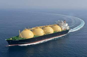 Russian Contracted LNG Supplies Three Times Cheaper Than Asia, Europe Prices - Novatek