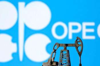 US Pressing OPEC Member Countries to Address Oil Supply Issue - White House