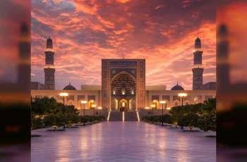 """""""فلاي دبي"""" تضيف وجهة ثالثة في سلطنة عمان برحلات إلى صحار"""