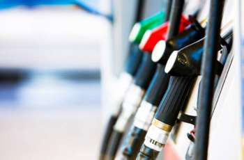 South Korea to Lower Fuel Tax Amid Rise in Prices - Finance Minister