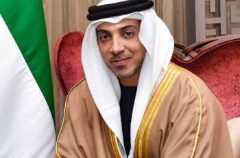منصور بن زايد يصدر قرارا بتشكيل هيئة قضائية خاصة للفصل في نزاعات مشروعي واحة الزاوية وياس