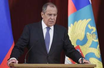 UN Needs to Play Central Role in Normalization of Situation in Afghanistan - Lavrov