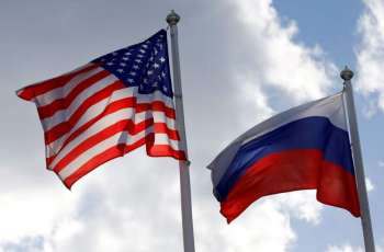 Russia, US Maintain Good Working Contacts on Climate- Russia's Presidential Representative