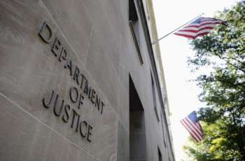 Former IRS Employee Charged With Tax Fraud - Justice Dept.