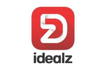 نجاح أول حملة سحوبات للربط الإلكتروني بين منصة 'سحوبات دبي' وشركة آي ديلز