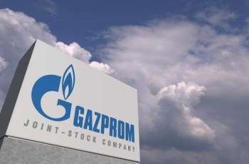 Gazprom, Mongolia Agree on Route for Pipeline to Supply Gas From Russia to China