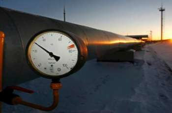 Gazprom Ready to Sign New Contract for Gas Supplies With Moldova If Debt Settled - Company