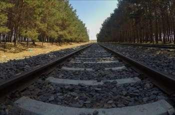 Afghanistan, Pakistan, Uzbekistan to Discuss Trans-Afghan Railway in November