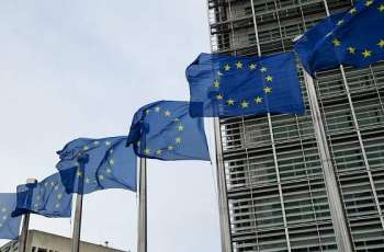 EU Calls on Syria to Abolish Death Penalty