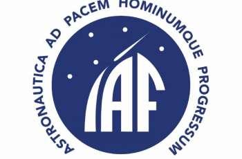 مركز محمد بن راشد للفضاء يعلن انطلاق الدورة الـ72 للمؤتمر الدولي للملاحة الفضائية غداً فى دبي