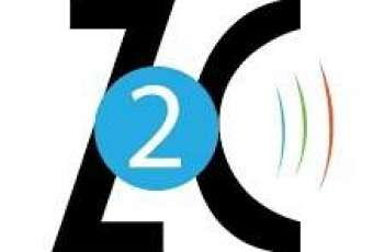 Z2C Limited launches publisher data monetization service