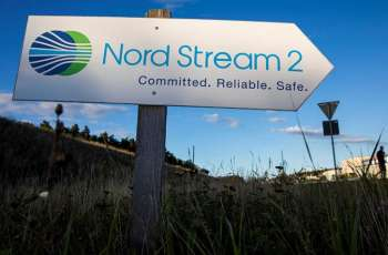 German Center-Left Coalition Sets Requirements for Nord Stream 2 Launch - Green Lawmaker