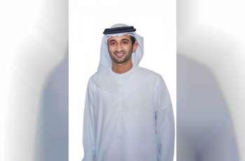 هيئة الإمارات لسباقات الخيل تعلن عودة الجماهير للسباقات واستقطاب الكفاءات المواطنة للعمل في مجال إدارتها