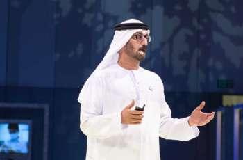 وزير التربية : إكسبو 2020 دبي فرصة سانحة لتعزيز المواطنة الإيجابية العالمية