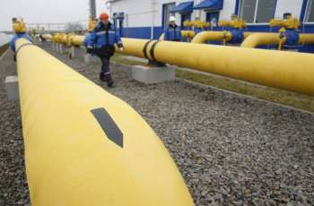 Kremlin Says Moscow's Position on Gas Agreements With Chisinau Verified, Justified