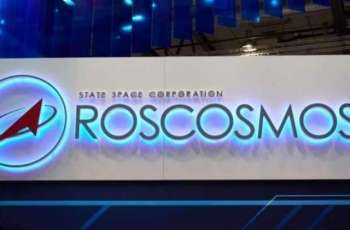 Egypt Discussing Creation of New Satellites With Russia's Roscosmos - Space Agency