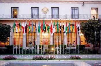 الجامعة العربية تؤكد أهمية تعزيز التربية الإعلامية وإتاحتها للجميع