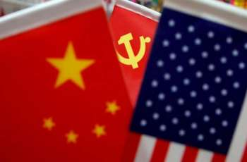 China Urges US to Respect Commitments on Taiwan in Response to Blinken's UN Statements