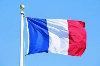 France Officially on Path to Militarize Social Networks - Russian Foreign Ministry
