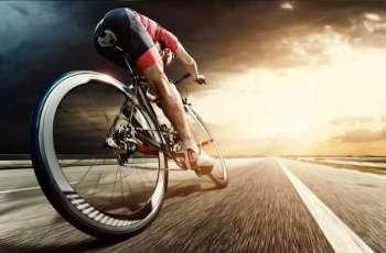 Expo Dubai to host 1st Giro d'Italia event outside Europe