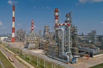 Belarus' Oil Refineries Lost $80Mln Due to Western Sanctions - Deputy Prime Minister