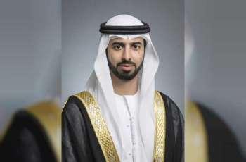 """يوم """"الإمارات تبرمج"""" ينطلق غداً بفعاليات متنوعة"""
