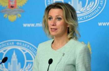 Moscow Not Ruling Out Further Destabilization in Donbas