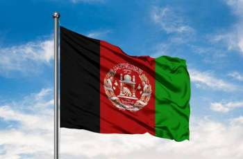 Taliban Appoints New Head of Afghan Embassy in Pakistan - Foreign Ministry