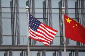 China Urges US to Stop Perceiving It as 'Imaginary Enemy' - Foreign Ministry