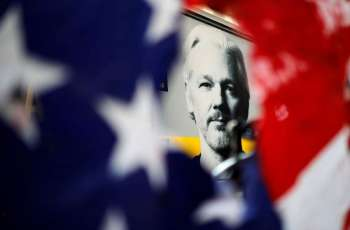 Assange Defense Insists Suicide Risk Persists If Extradited to US