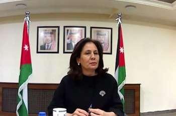Jordan, Lebanon, Syria Reach Agreement on Electricity - Amman