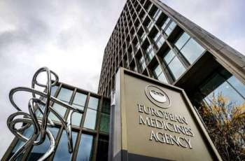 EMA Says Launches Pilot Project to Study Options of Drugs Repurposing