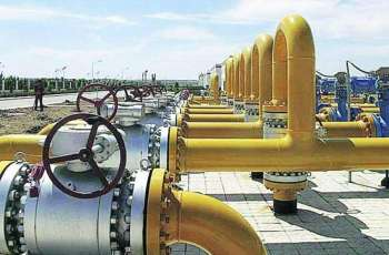 Gas Spot Trading Market, Asian Demand Driving Up Prices Rather Than Russia - Expert