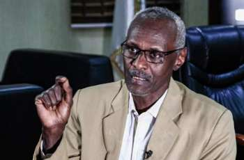 Sudanese Ministers Prevented from Meeting With Ousted Prime Minister - Reports