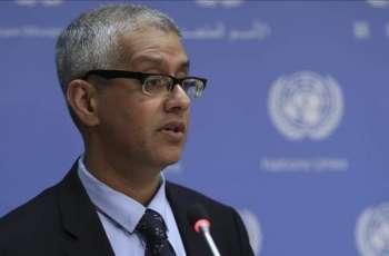 UN Yet to Resume Flights Into Ethiopia's Mekelle Amid Safety Concerns - Spokesperson